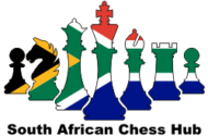 South African Chess Hub