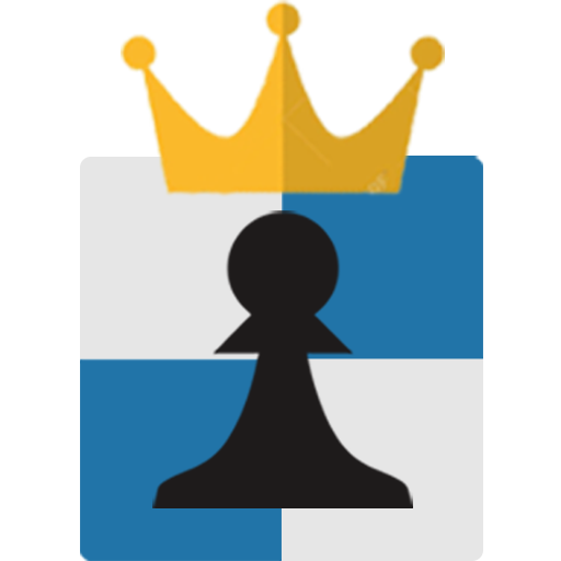 Elite Chess Conference 1