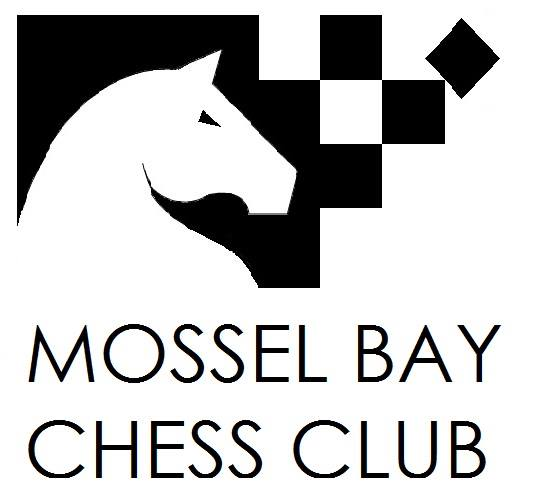 Mossel Bay Sunday Night Arena