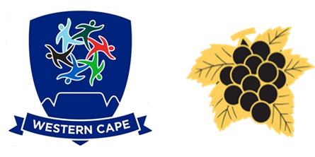 Western Cape Closed Championship - 2021
