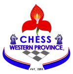 CWP 2021 Membership Fees