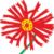Group logo of Gauteng North Chess Club (Tshwane Chess)